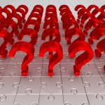 Q&A: Unhappy with your website provider & search engine results?