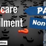 Medicare Enrollment – PAR or NON-PAR?