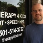 The CashPT Happy Hour #2: Scott Harmon OT -Start A Therapy Practice