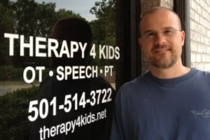 Scott Harmon CashPT Cash Therapy Practice