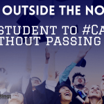 Becoming a DPT Student & Starting a Cash-Based Practice