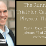 The Running & Triathlon Cash-Based Physical Therapist