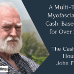 A Multi-Therapist Myofascial Release Cash-Based Practice for Over 25 Years