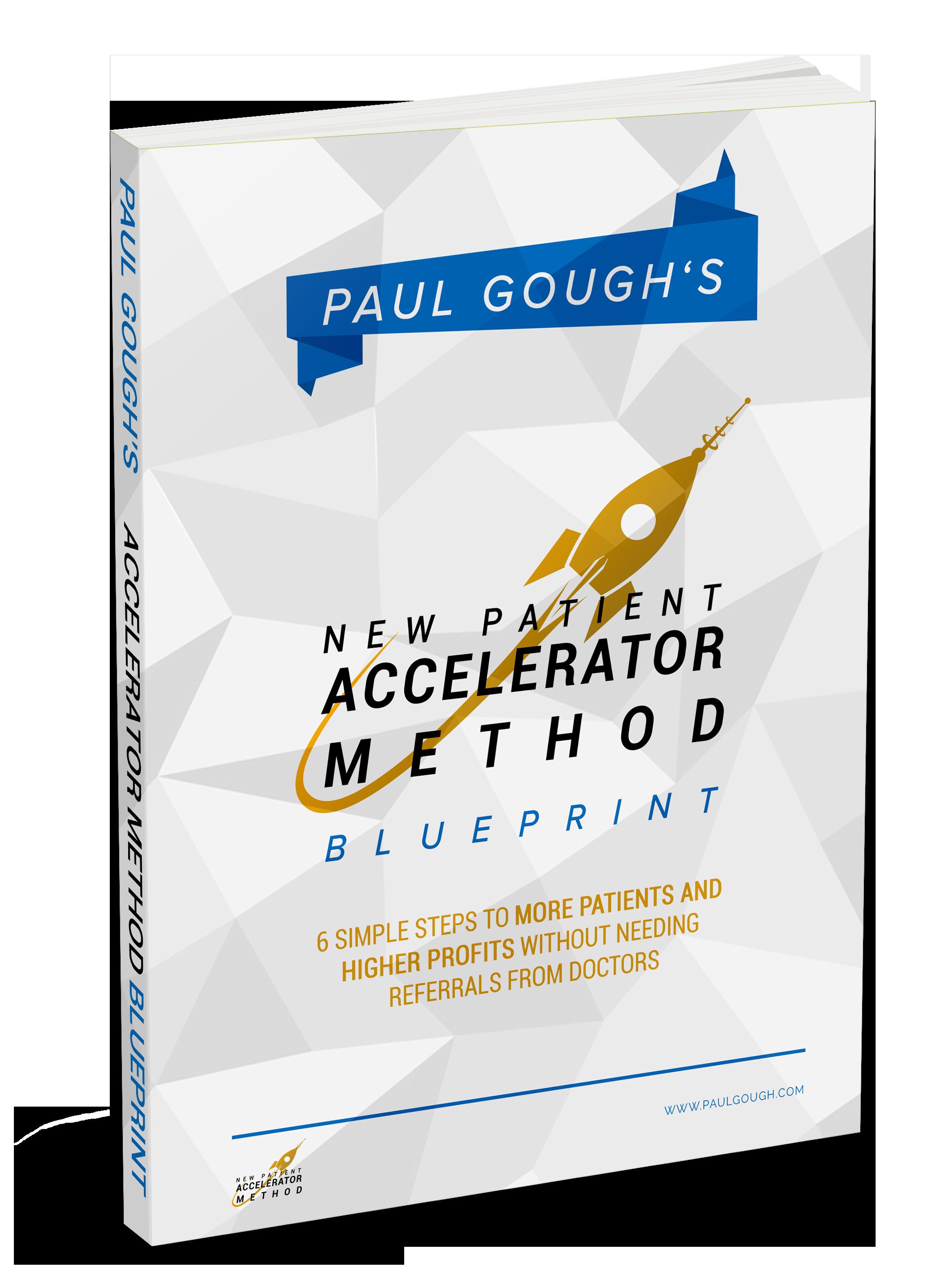 Blueprint accelerator method paul gough 3d lebauer consulting blueprint accelerator method paul gough 3d malvernweather Image collections