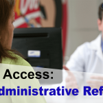 Direct Access: The Administrative Referral