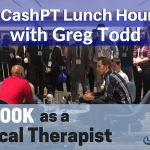Earn $100k+ as a Physical Therapist