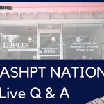The CashPT Nation Q&A