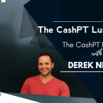 The CashPT Residency