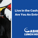 EP 073: Live in the CashPT Nation: Are You An Entrepreneur?