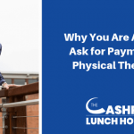 EP 074: Why You Are Afraid to Ask for Payment for Physical Therapy?