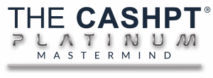 The CashPT Platinum Mastermind