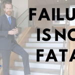 Failure Is Not Fatal: Takeaways from the Empire Mastermind