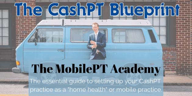 The MobilePT Academy