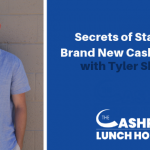 EP 082: Secrets of Starting a Brand New Cash Practice with Tyler Shelton