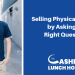 EP 084: Selling Physical Therapy by Asking the Right Questions