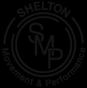 Tyler Shelton on The CashPT Lunch Hour Podcast