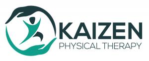 Kaizen PT