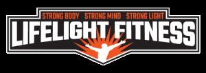 Tom Miller of Lifelight Fitness