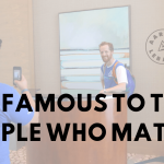 Be Famous to the People Who Matter: 15 Takeaways from the Empire Mastermind