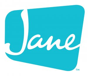 Jane App