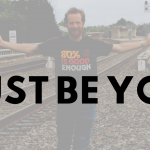 Be True and Authentic to You in Your PT Business