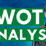 SWOT Analysis for Your Business (Strengths, Weaknesses, Opportunities & Threats)