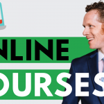 Online Courses as Additional Streams of Income