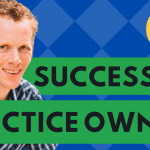 4 Characteristics of the Most Successful PT Business Owners