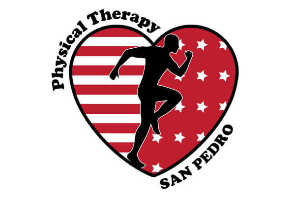 TCLHP 166 | Physical Therapy San Pedro