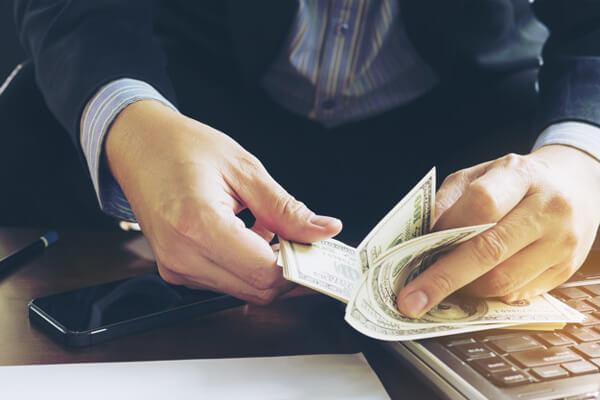 TCLHP 167 | MFR Cash Practice