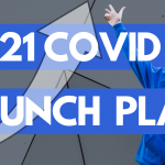 The 2021 Covid-Proof CashPT Launch Plan