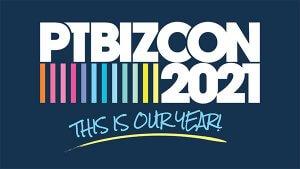 TCLHP 168 | 2021 Game Plan