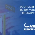 Your 2021 Game Plan to 10x Your Physical Therapy Business
