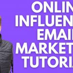 Email Marketing Tutorial for Online Influencers & Course Creators | The PT Email Engine