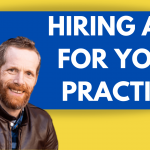 How to Hire a Specialty Trained Physical Therapist