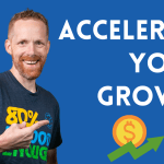 Accelerate your Growth: The Problem with Health Care Professionals