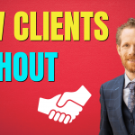 How to Bring in New Clients without Spending a Dime on Ads